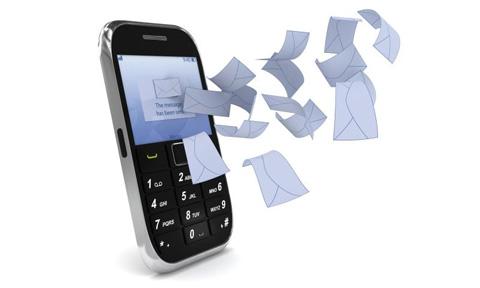 Сервис SMS рассылок AlphaSMS.ua