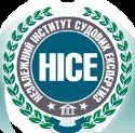 (c) Nise.com.ua